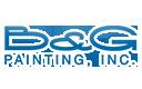 BGPainting-2