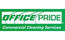 Office-Pride